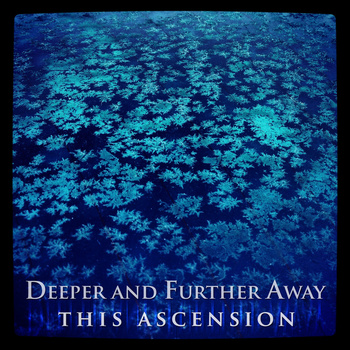Deeper and Further Away